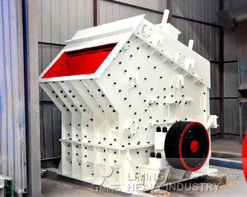 stone crusher for sale in Futuna